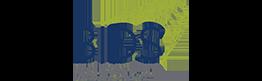 BIDS logo