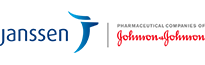 Janssen - Pharmaceutical Companies of Johnson & Johnson
