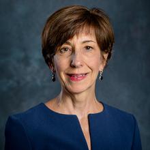 Barbara Lopez Kunz