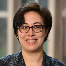 Emma Huang