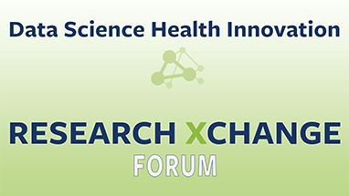 Research xChange Forum